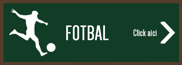 fotbalbanner