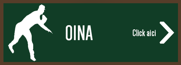 oinabanner