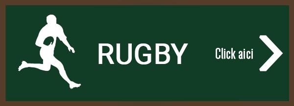 rugbybanner